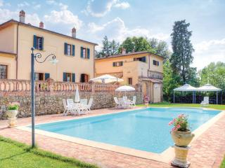 Villa in Foiano della Chiana, Tuscany, Arezzo / Cortona And Surroundi, Italy - Foiano Della Chiana vacation rentals