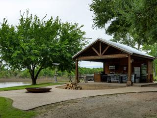 Nice 4 bedroom Vacation Rental in Weatherford - Weatherford vacation rentals