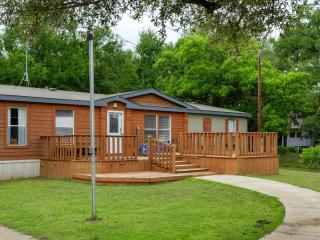 Nice Weatherford House rental with Internet Access - Weatherford vacation rentals