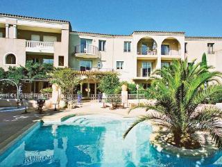 Apartment in Gassin, Cote D Azur, Var, France - Saint-Tropez vacation rentals