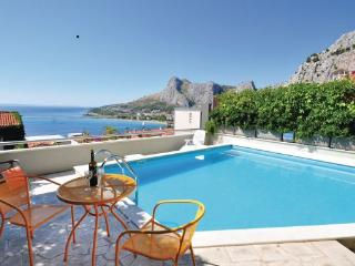 8 bedroom Villa in Omis, Central Dalmatia, Croatia : ref 2043357 - Omis vacation rentals