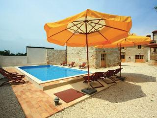Villa in Barban, Istria, Croatia - Orihi vacation rentals