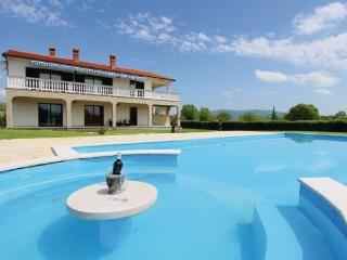 7 bedroom Villa in Labin, Istria, Croatia : ref 2045173 - Sumber vacation rentals