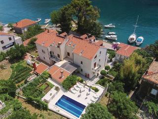 Villa in Dubrovnik, South Dalmatia, Croatia - Mokosica vacation rentals