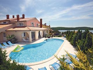 Villa in Medulin, Istria, Croatia - Pomer vacation rentals