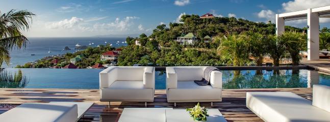 Villa Legends B 1 Bedroom SPECIAL OFFER - Image 1 - Lurin - rentals