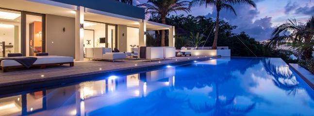 Villa Legends B 5 Bedroom SPECIAL OFFER Villa Legends B 5 Bedroom SPECIAL OFFER - Lurin vacation rentals