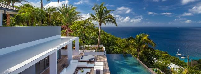 Villa Legends B 2 Bedroom SPECIAL OFFER Villa Legends B 2 Bedroom SPECIAL OFFER - Image 1 - Lurin - rentals