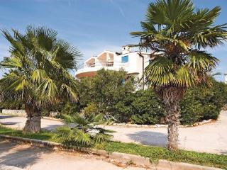 Villa in Sibenik Zaboric, Northern Dalmatia, Sibenik, Croatia - Zaboric vacation rentals