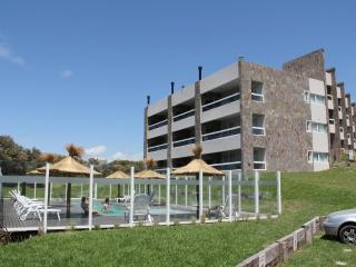 Romantic 1 bedroom Valeria del Mar Resort with Internet Access - Valeria del Mar vacation rentals