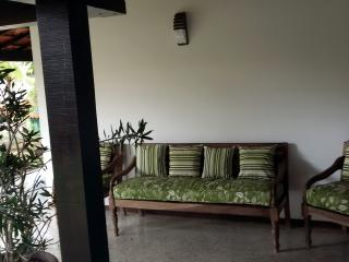 Almost in the Manguinhos Beach 4 Bedrooms House. - Buzios vacation rentals