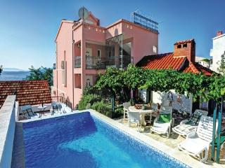 Villa in Makarska, Central Dalmatia, Croatia - Igrane vacation rentals
