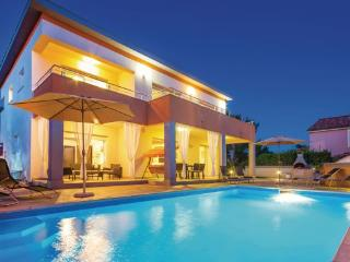 Vacation Rental in Rab