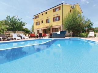 Villa in Visnjan, Istria, Croatia - Visnjan vacation rentals