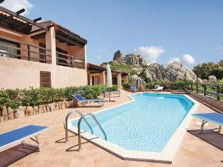 6 bedroom Villa in Costa Paradiso, Sardinia, Italy : ref 2090304 - Costa Paradiso vacation rentals