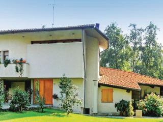 4 bedroom Villa in Forte dei Marmi, Tuscany Coast, Versilia, Italy : ref 2090534 - Capezzano Pianore vacation rentals