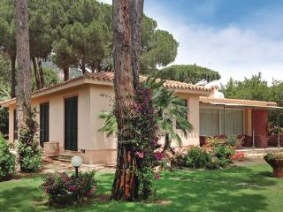 3 bedroom Villa in Santa Margherita di Pula, Sardinia, Italy : ref 2090621 - Santa Margherita di Pula vacation rentals