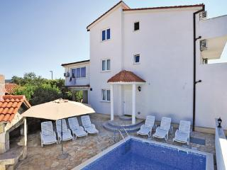 Villa in Rogoznica, Northern Dalmatia, Croatia - Cove Stivasnica (Razanj) vacation rentals