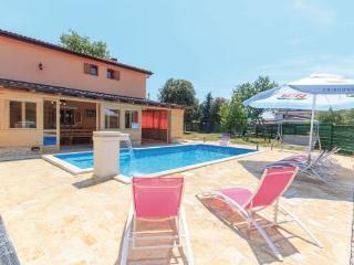 6 bedroom Villa with Internet Access in Barbariga - Barbariga vacation rentals