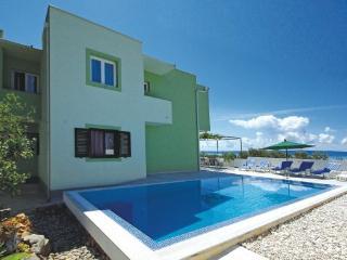 Perfect Villa with Internet Access and Television - Bratus vacation rentals