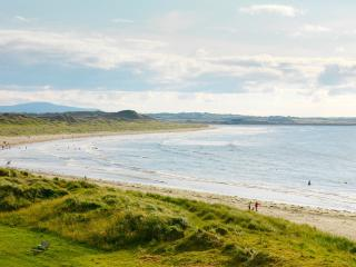 Double Studio Close to Beach and Golf Course - Enniscrone vacation rentals