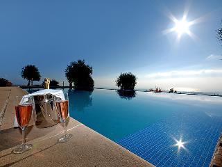 Villa in Vence, Cote D Azur, France - Vence vacation rentals