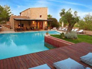 6 bedroom Villa in San Jose, Ibiza : ref 2132845 - San Agustin vacation rentals