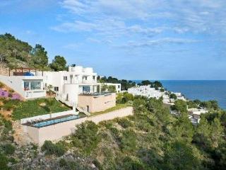 6 bedroom Villa in Ibiza Town, Baleares, Ibiza : ref 2132886 - Ibiza Town vacation rentals