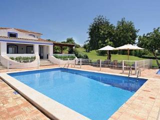 Comfortable 5 bedroom Villa in Boliqueime - Boliqueime vacation rentals