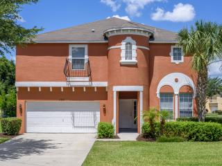 Newly renovated in orlando 3 miles to Disney - Orlando vacation rentals