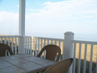 706 - Direct Oceanfront, Spacious, Clean Get Away - Carolina Beach vacation rentals