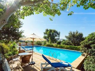 Villa in Puerto Pollenca, Mallorca - Puerto Pollensa vacation rentals