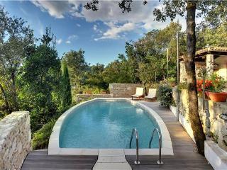 3 bedroom Villa in Krnica, Istria, Croatia : ref 2211249 - Peruski vacation rentals