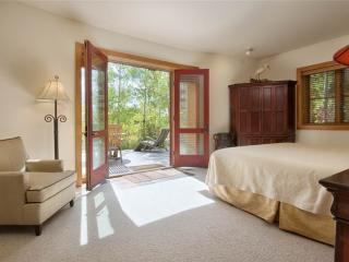 Granite Ridge Lodge  - 5BR Home + Private Hot Tub #17 - LLH 63255 - Teton Village vacation rentals