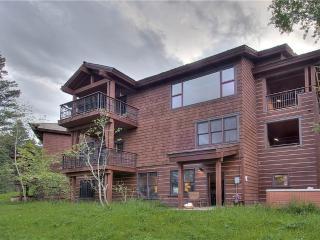 Amazing House in Teton Village (3bd/3.5ba Moose Creek 34) - Teton Village vacation rentals