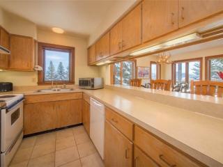 2bd/2ba Rendezvous B 4 - Teton Village vacation rentals