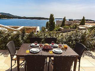 Villa in Primosten, Central Dalmatia, Croatia - Primosten vacation rentals