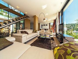 3 bedroom Villa in Primosten, Central Dalmatia, Croatia : ref 2216079 - Primosten vacation rentals