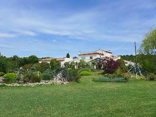 Villa in Montpellier, Herault Aude, France - Teyran vacation rentals