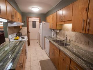 3 bedroom Apartment with Internet Access in Teton Village - Teton Village vacation rentals