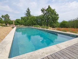 Villa in Saint Martin De Castillon, Provence, France - Saint-Martin-de-Castillon vacation rentals