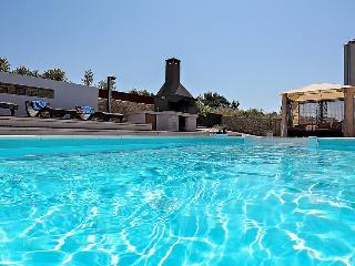 4 bedroom Villa in Zadar, North Dalmatia, Croatia : ref 2217228 - Diklo vacation rentals