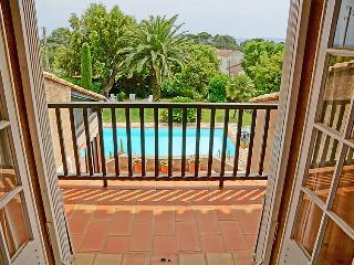 4 bedroom Villa in Saint Raphael, Cote d Azur, France : ref 2217290 - Boulouris vacation rentals