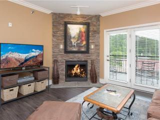 Baskins Creek 303 - Gatlinburg vacation rentals