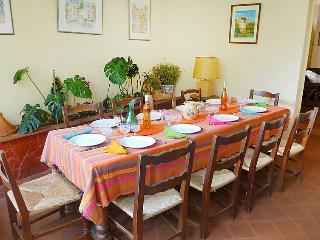9 bedroom Villa in Puget sur argens, Cote d Azur, France : ref 2217505 - Puget-sur-Argens vacation rentals