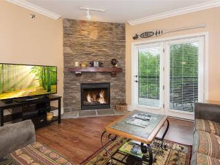 Baskins Creek 312 - Gatlinburg vacation rentals