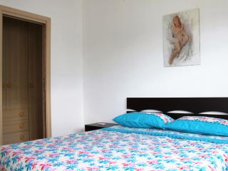 Villetta indipendente in Altosalento - Torre Santa Sabina vacation rentals