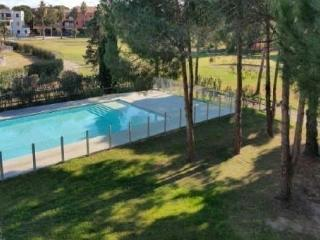 GOLF CLAIR - Saint-Cyprien vacation rentals