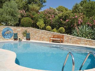 4 bedroom Villa in Biot, Alpes Maritimes, France : ref 2221699 - Biot vacation rentals