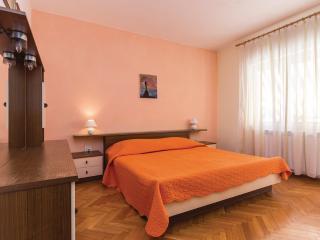 App Mila - Fažana (4+1) - Fazana vacation rentals